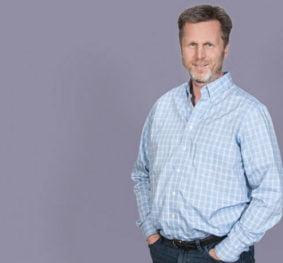 Sven Rylandsholm