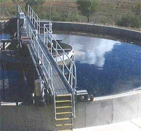 Wastewater Systems Effluent Regulations: Opportunities and Challenges